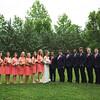 173_Josh+Rachel_Wedding
