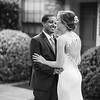 95_Josh+Rachel_WeddingBW