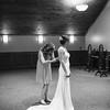 22_Josh+Rachel_WeddingBW