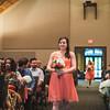 257_Josh+Rachel_Wedding