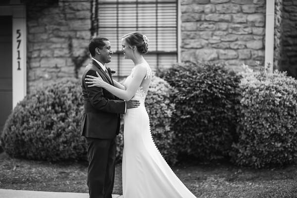 80_Josh+Rachel_WeddingBW