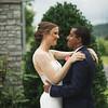 127_Josh+Rachel_Wedding
