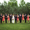 182_Josh+Rachel_Wedding