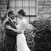 82_Josh+Rachel_WeddingBW