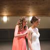 24_Josh+Rachel_Wedding