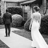 70_Josh+Rachel_WeddingBW