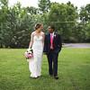 137_Josh+Rachel_Wedding