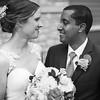 104_Josh+Rachel_WeddingBW