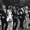183_Josh+Rachel_WeddingBW