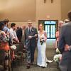 287_Josh+Rachel_Wedding