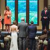 293_Josh+Rachel_Wedding
