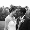 143_Josh+Rachel_WeddingBW