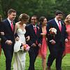 187_Josh+Rachel_Wedding
