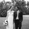140_Josh+Rachel_WeddingBW