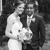 107_Josh+Rachel_WeddingBW