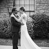 90_Josh+Rachel_WeddingBW