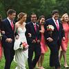184_Josh+Rachel_Wedding