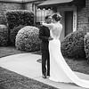 89_Josh+Rachel_WeddingBW