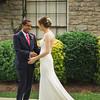 79_Josh+Rachel_Wedding