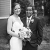 108_Josh+Rachel_WeddingBW