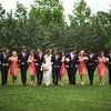 185_Josh+Rachel_Wedding