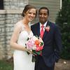 100_Josh+Rachel_Wedding