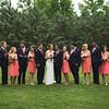 179_Josh+Rachel_Wedding