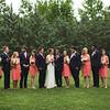 180_Josh+Rachel_Wedding
