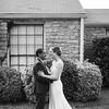 96_Josh+Rachel_WeddingBW