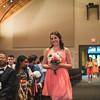 259_Josh+Rachel_Wedding