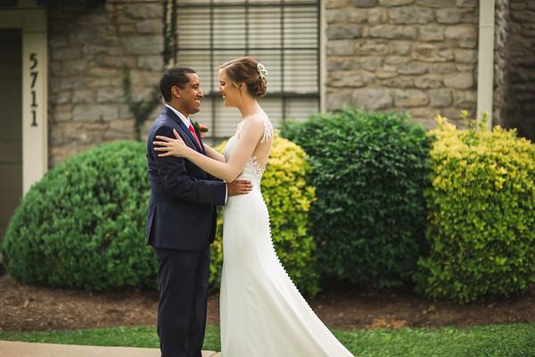 80_Josh+Rachel_Wedding