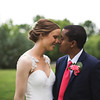 143_Josh+Rachel_Wedding