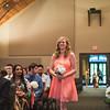 268_Josh+Rachel_Wedding