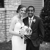 98_Josh+Rachel_WeddingBW