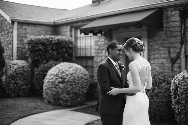 91_Josh+Rachel_WeddingBW