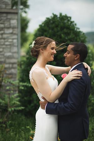126_Josh+Rachel_Wedding