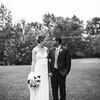 147_Josh+Rachel_WeddingBW
