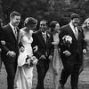 187_Josh+Rachel_WeddingBW