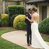 83_Josh+Rachel_Wedding