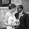 103_Josh+Rachel_WeddingBW