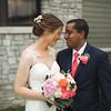 103_Josh+Rachel_Wedding