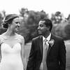 141_Josh+Rachel_WeddingBW