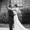 88_Josh+Rachel_WeddingBW