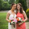 211_Josh+Rachel_Wedding