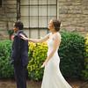 71_Josh+Rachel_Wedding