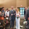 288_Josh+Rachel_Wedding