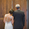 280_Josh+Rachel_Wedding