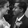 132_Josh+Rachel_WeddingBW