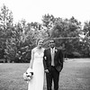 144_Josh+Rachel_WeddingBW