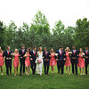 189_Josh+Rachel_Wedding